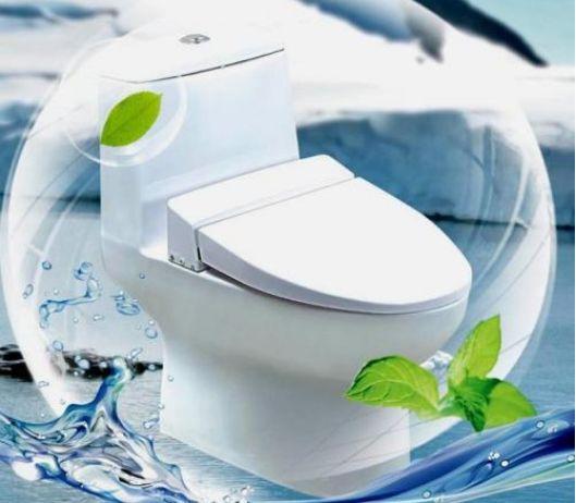 智能马桶市场国模扩大  TOTO卫洗丽出货量超过5000万台精密轴